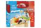 Vignette du produit Playmobil - Vétérinaire mallette transportable