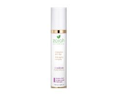Image du produit Zorah - C-Nature crème anti-âge, 50 ml