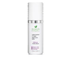 Image du produit Zorah - Dzhari lotion tonique, 100 ml