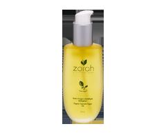 Image du produit Zorah - Pure Argan huile pure, 100 ml