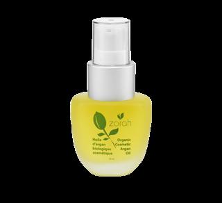 Pure Argan huile pure, 30 ml