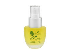 Image du produit Zorah - Pure Argan huile pure, 30 ml