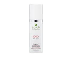 Image du produit Zorah - Lpsa lait nettoyant, 120 ml