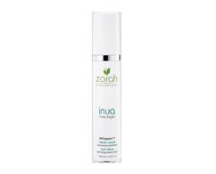 Image du produit Zorah - Inua crème visage, 50 ml