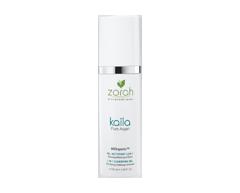 Image du produit Zorah - Kaila gel nettoyant, 120 ml