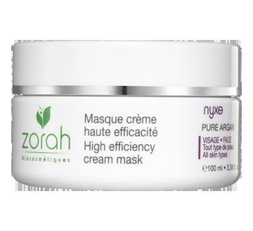 Nyxe masque crème, 100 ml