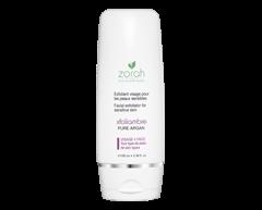 Image du produit Zorah - Xfoliambre Pure Argan exfoliant visage, 100 ml
