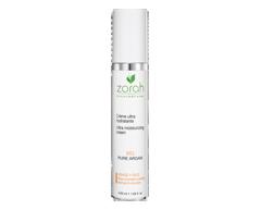 Image du produit Zorah - Xia Pure Argan crème visage, 50 ml