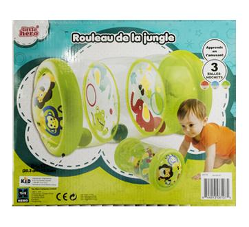 Image 2 du produit Little Hero - Rouleau gonflable, 1 unité