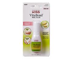 Image du produit Kiss - Vitabond colle pour ongles, 5 g, KVBG01