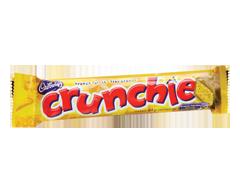 Image du produit Cadbury - Crunchie, 44 g