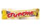 Vignette du produit Cadbury - Crunchie, 44 g