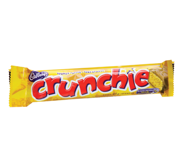 Crunchie, 44 g