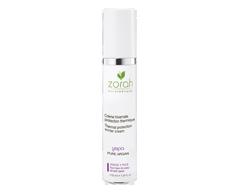 Image du produit Zorah - Yepa crème hivernale protection thermique, 50 ml