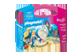 Vignette du produit Playmobil - Valisette sirènes, 1 unité