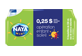 Vignette 2 du produit Naya Waters - Naya eau embouteillée, 15 x 330 ml, mini