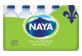 Vignette du produit Naya Waters - Naya eau de source naturelle, 20 x 500 ml