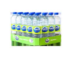 Image du produit Naya Waters - Naya, 20 x 600 ml