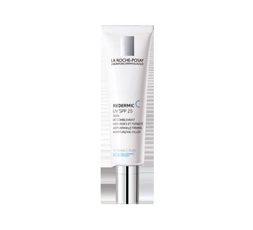 Redermic C UV, 40 ml