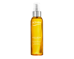 Image du produit Biotherm - Body Refirm Stretch Oil huile ultra-raffermissante, 125 ml