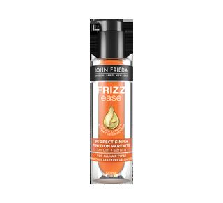 Frizz Ease sérum thermoprotecteur, 50 ml