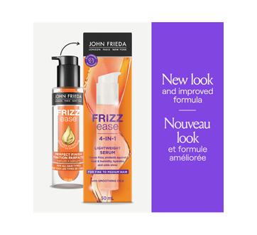 Image 2 du produit John Frieda - Frizz Ease sérum thermoprotecteur, 50 ml
