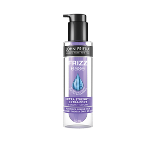 Frizz Ease sérum extra fort 6 effets +, 50 ml