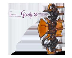 Image du produit Goody - Pince-crampon, 1 unité