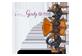 Vignette 1 du produit Goody - Pince-crampon, 1 unité
