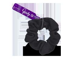 Image du produit Goody - Chouchou pour cheveux, 1 unité