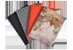 Vignette 1 du produit ibiZ - Étui à support pivotant pour iPad Air 1 / 2