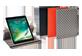 Vignette 2 du produit ibiZ - Étui à support pivotant pour iPad Air 1 / 2