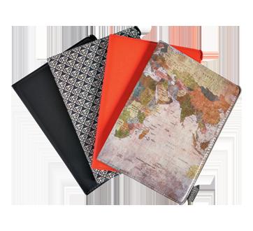 Étui à support pivotant pour iPad Air 1 / 2