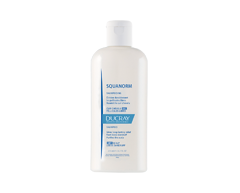 Image du produit Ducray - Squanorm shampooing pellicules sèches, 200 ml