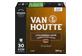 Vignette 1 du produit Van Houtte - K-Cup capsules de café colombien, 30 unités, noir
