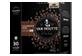 Vignette 2 du produit Van Houtte - K-Cup capsules de café colombien, 30 unités, noir