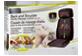 Vignette du produit HoMedics - Coussin de massage shiatsu dos et épaules avec chaleur, 1 unité