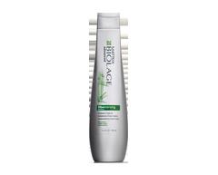 Image du produit Matrix Biolage - Advanced FiberStrong revitalisant, 400 ml