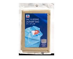 Image du produit PJC - Sac à lessive, 1 unité