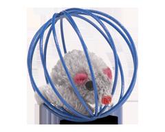 Image du produit PJC - Jouet pour chat, 1 unité