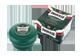 Vignette du produit Proraso - Savon à raser en bol à l'huile d'eucalyptus et au menthol, 150 ml