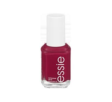Image 3 du produit essie - Vernis à ongles, 13,5 ml A-List