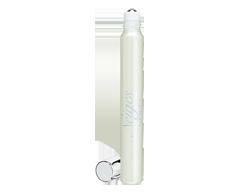 Image du produit Lise Watier - Neiges eau de toilette , 10 ml