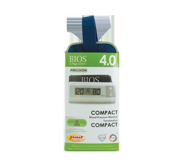 Image du produit BIOS - Tensiomètre compact, 1 unité
