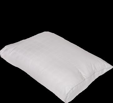 Image du produit ObusForme - Oreiller memorelle en forme de goutte , 1 unité