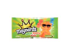 Image du produit Maynards - Sour Patch Kids, 60 g