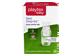Vignette du produit Playtex - Drop-Ins sacs jetables pour biberon de 188 ml, 100 unités