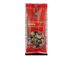 Image du produit PJC Délices - Mélange montagnard rôti et salé, 60 g