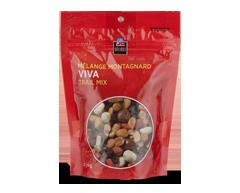 Image du produit PJC Délices - Viva Mix, 230 g