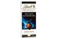 Vignette du produit Lindt - Lindt Excellence chocolat noir, 100 g, fleur de sel
